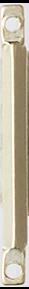 4031f2b4c5d8ff5d735c7994e37a76e60500cea6