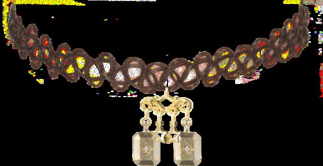 2c5a4ddb188a8f2f2d4b1657f6d615cd8dd51acd