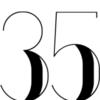 566f71f0324f644657e757a081ed1c1404d5546f