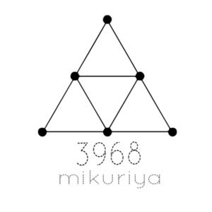585c4cf880ed595069a843ea12e93f91e4b23db2