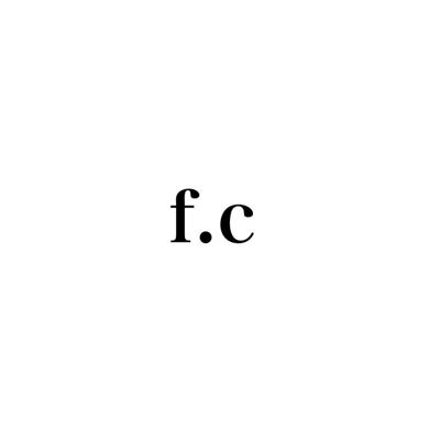 77b1a7ccb43fff5105d4d9fd6f2ad0ac2c025dfc